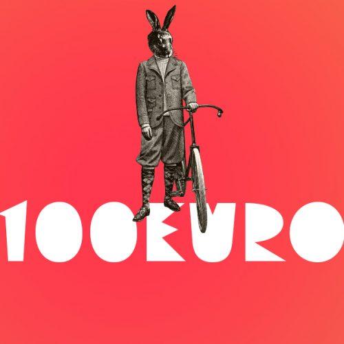 100 Euro Gutschein ab sofort erhältlich!