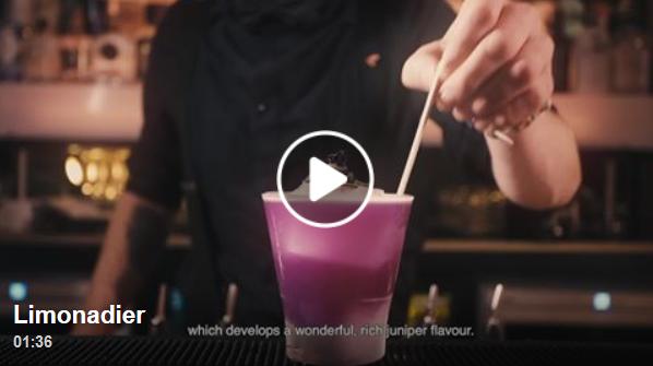 Image-Video Limonadier