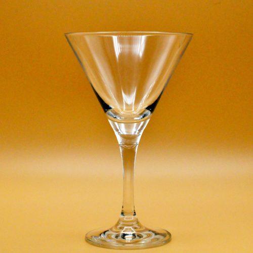 Glas Martini Classic