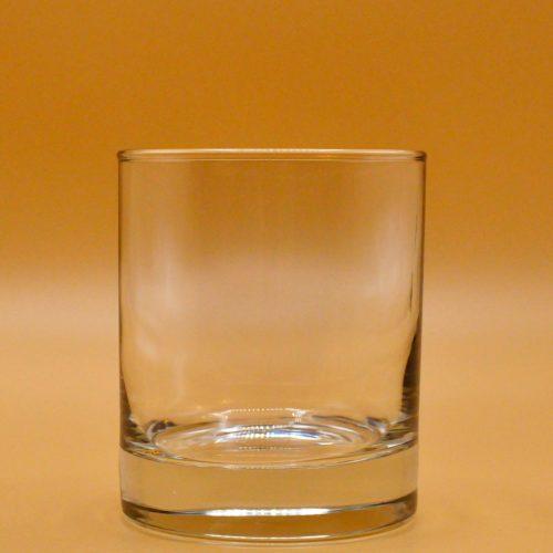 Glas Tumbler Basic